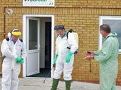 pesticide-training-boothmans